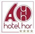 Hôtel Hor Europe